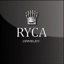 -RYCA-