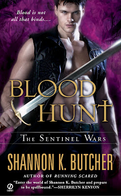 http://4.bp.blogspot.com/-JKHUB4vhev4/TzXasr5YRGI/AAAAAAAACGg/59X4Sn4q4jw/s1600/Sentinel+Wars+05+Blood+Hunt+-+Shannon+K.+Butcher.jpg