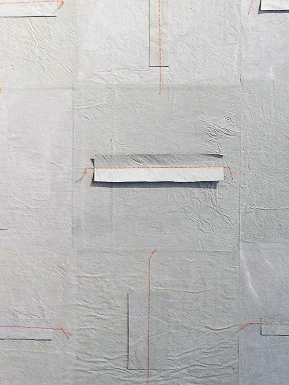 http://www.elitis.fr/fr/wallcovering/collection-epure-282/drawing-shirakawa-360