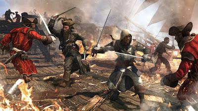 Assassins Creed iv 4