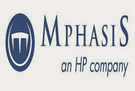 Mphasis-walk-in-imgs