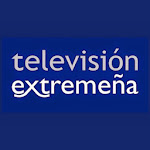 TELEVISION EXTREMEÑA