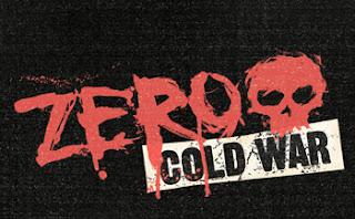ZERO - Cold War