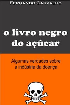 Clique para download do livro