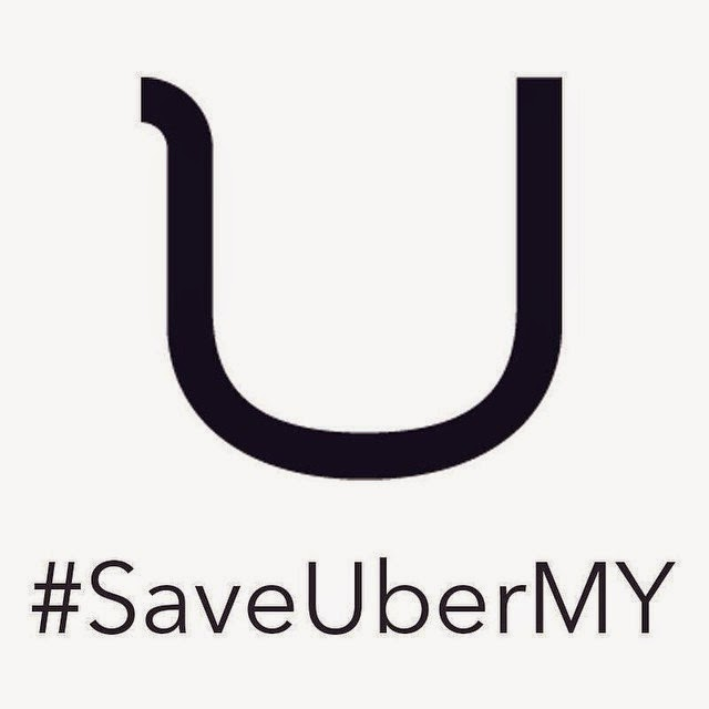 My Experience and What I think about Uber - Private Driver- #SaveUberMy