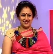 NATPUDAN APSARA – Chinni Jayanth, Lakshmy Ramakrishnan EP09 Promo Thanthi TV (நட்புடன் அப்சரா)
