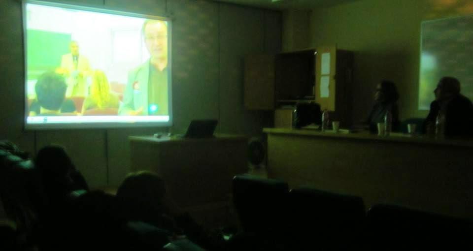 http://www.rtve.es/alacarta/videos/babel-en-tve/personaje-muhsin-ramli-palabras-para-irak/644576.shtml
