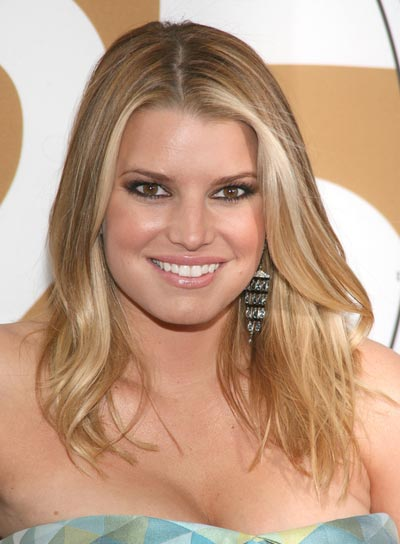 Medium Wavy Cut, Long Hairstyle 2011, Hairstyle 2011, New Long Hairstyle 2011, Celebrity Long Hairstyles 2089
