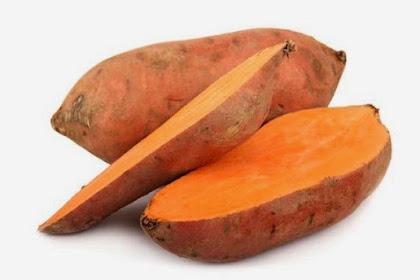 4 Makanan Alami Yang Dapat Menjaga Kesehatan Jantung