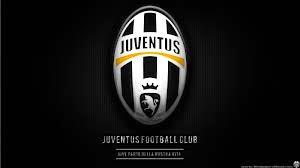 مواعيد مباريات نادي يوفنتوس من الدوري الإيطالي لكرة القدم 2014-2015