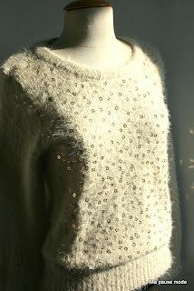 Mode femme tendances 2013