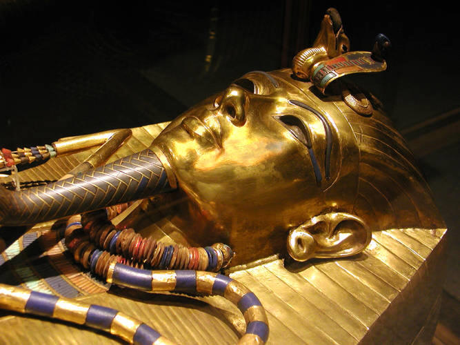 Egipatska umetnost - Page 5 Ancient+Egypt+-+%2528107%2529