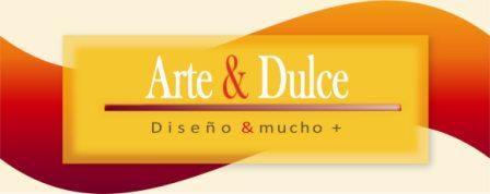 Arte & Dulce