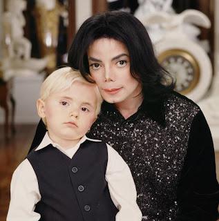 Depoimento de Michael Jackson 89218671