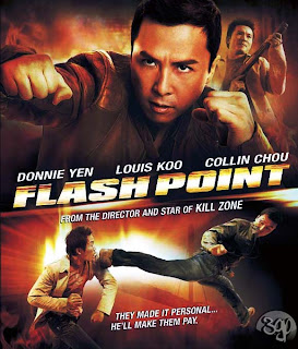 3gp Flash Point Subtitle Indonesia