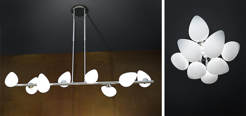 ovo-pendant-lamp-ceiling-design-somerset-harris-rogu