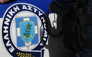 Σε εξέλιξη βρίσκονται οι αστυνομικές έρευνες, για τον εντοπισμό και τη σύλληψη, δραστών ανθρωποκτονίας, 35χρονου αλλοδαπού, υπηκόου Αλβανίας και του 2