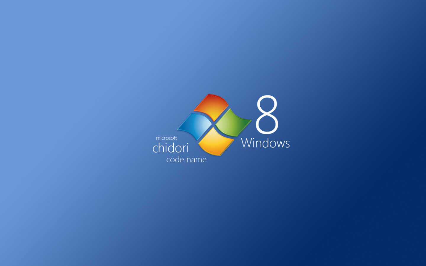 Windows_8_Wallpaper1.jpg