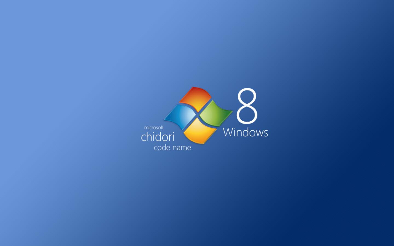 http://4.bp.blogspot.com/-JK_93wpDyo4/TqAVsOH7jhI/AAAAAAAAAgc/UUYlauWxvB8/s1600/Windows_8_Wallpaper1.jpg