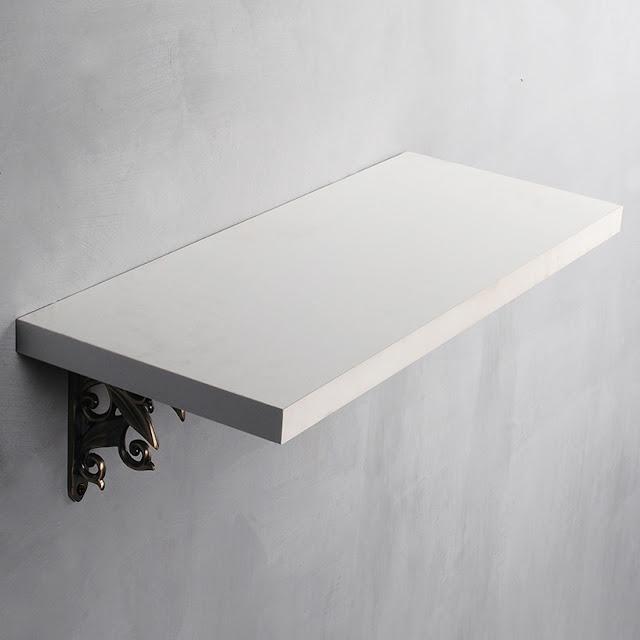 Deco-Home-Wooden-Shelves