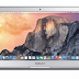 "Apple 11"" Macbook Air (MD711ZA/B)  Details and Price"