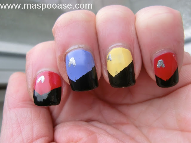 Star-Trek-Nailart