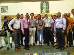 Grupo Mutae