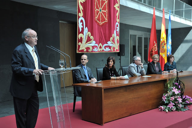 Guillermo Herrero ante la moratoria del PAI