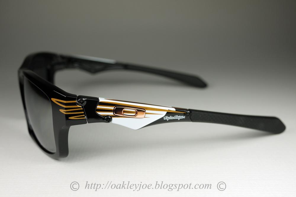 Oakley Jupiter Squared Earsocks