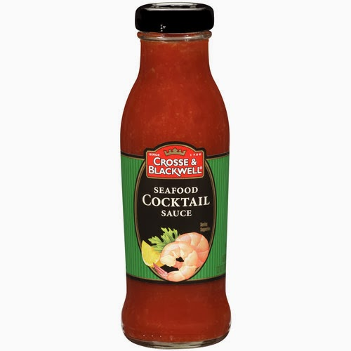 cocktail sauce is one of the america s favorite cocktail sauces how to ...