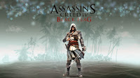 assassin's-creed-iv-black-flag-game-wallpaper-by-extreme7-08