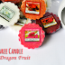 Zapach do domu - Yankee Candle Dragon Pink Fruit