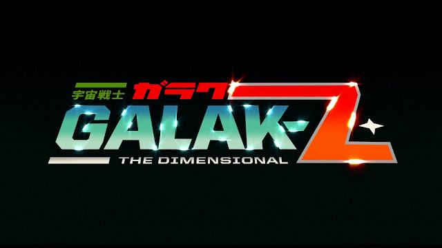 Impresiones con Galak-Z. Shooter de antaño con un toque moderno