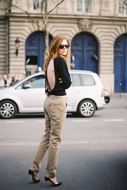 open_back_street_style