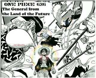 One Piece 636 One Piece 636 Manga One Piece 637 One Piece 637 Manga One Piece 637 Confirmed Spoilers One Piece 637 Raw Scans