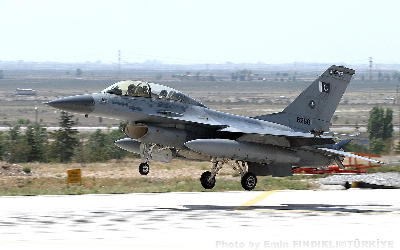 pakistan-f-16.jpg