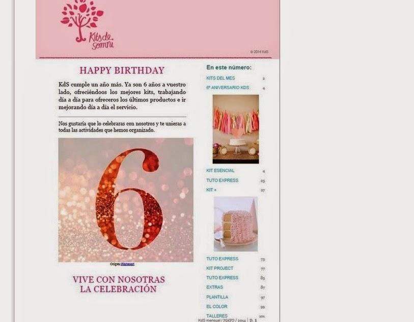 http://kitsdesomni.typepad.com/kits_de_somni/revista.html