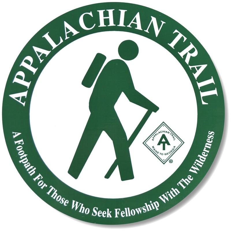 A Footpath?!