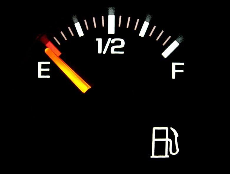 Dilema Subsidi Minyak RON95 Dan Diesel Dimansuhkan