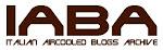 IABA...i migliori vw blogggggssss