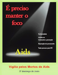 AIDS EXISTE