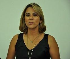 Célia Regina Carvalho