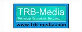 TRB-Media