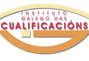 Instituto galego das cualificacións