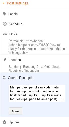 post-settings-blogger