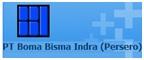 http://lokerspot.blogspot.com/2011/12/pt-boma-bisma-indra-persero-vacancies.html