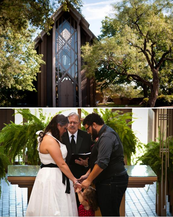 a lowcountry wedding blog featuring Charleston weddings, myrtle beach weddings, Hilton Head weddings, southern weddings, charleston wedding blogs, hilton head wedding blogs, myrtle beach wedding blogs, david lunt photography, texas