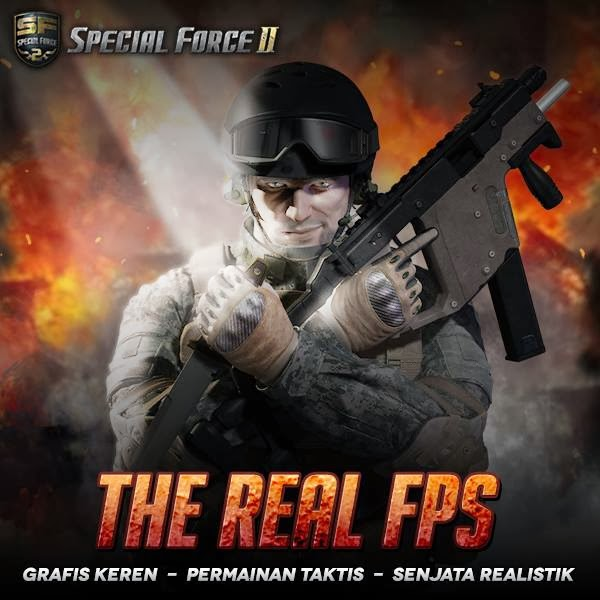special force cheats wallhack download