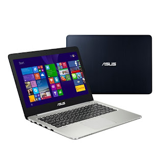 Asus K401LB Drivers Download for windows 8.1/10 64 bit