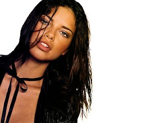 Adriana Lima Hot+(78) Adriana Lima Hot Picture Gallery